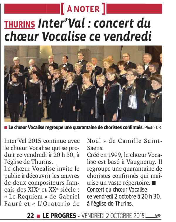 Inter'Val 2015_choeur Vocalise