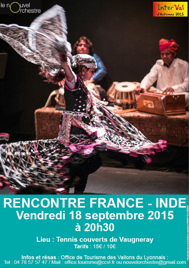 Affiche2015NouvelOrchestre