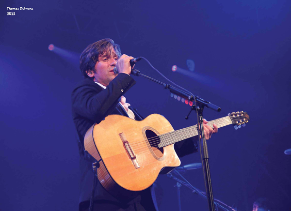 interval 2012_thomas dutronc